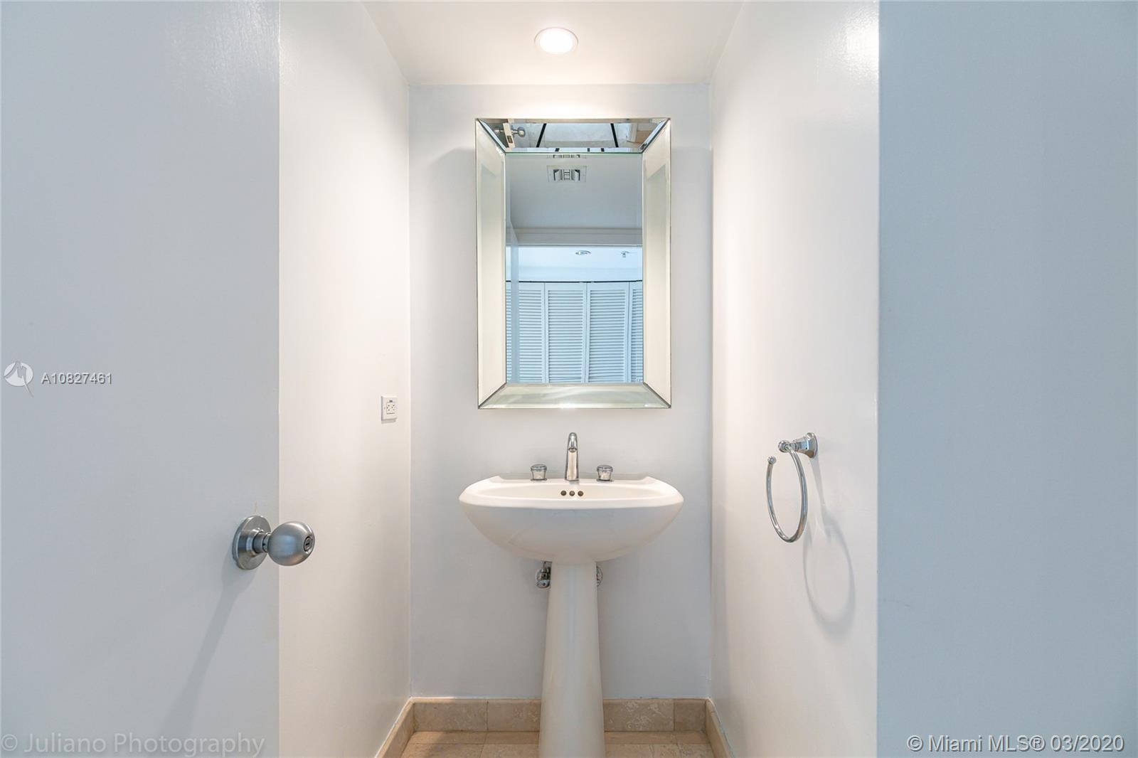 848 Brickell Key Dr #1601 photo037