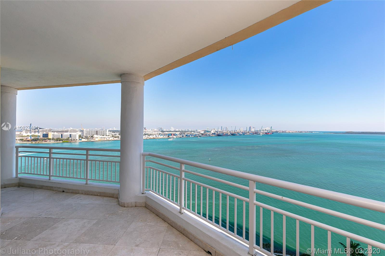 848 Brickell Key Dr #1601 photo011