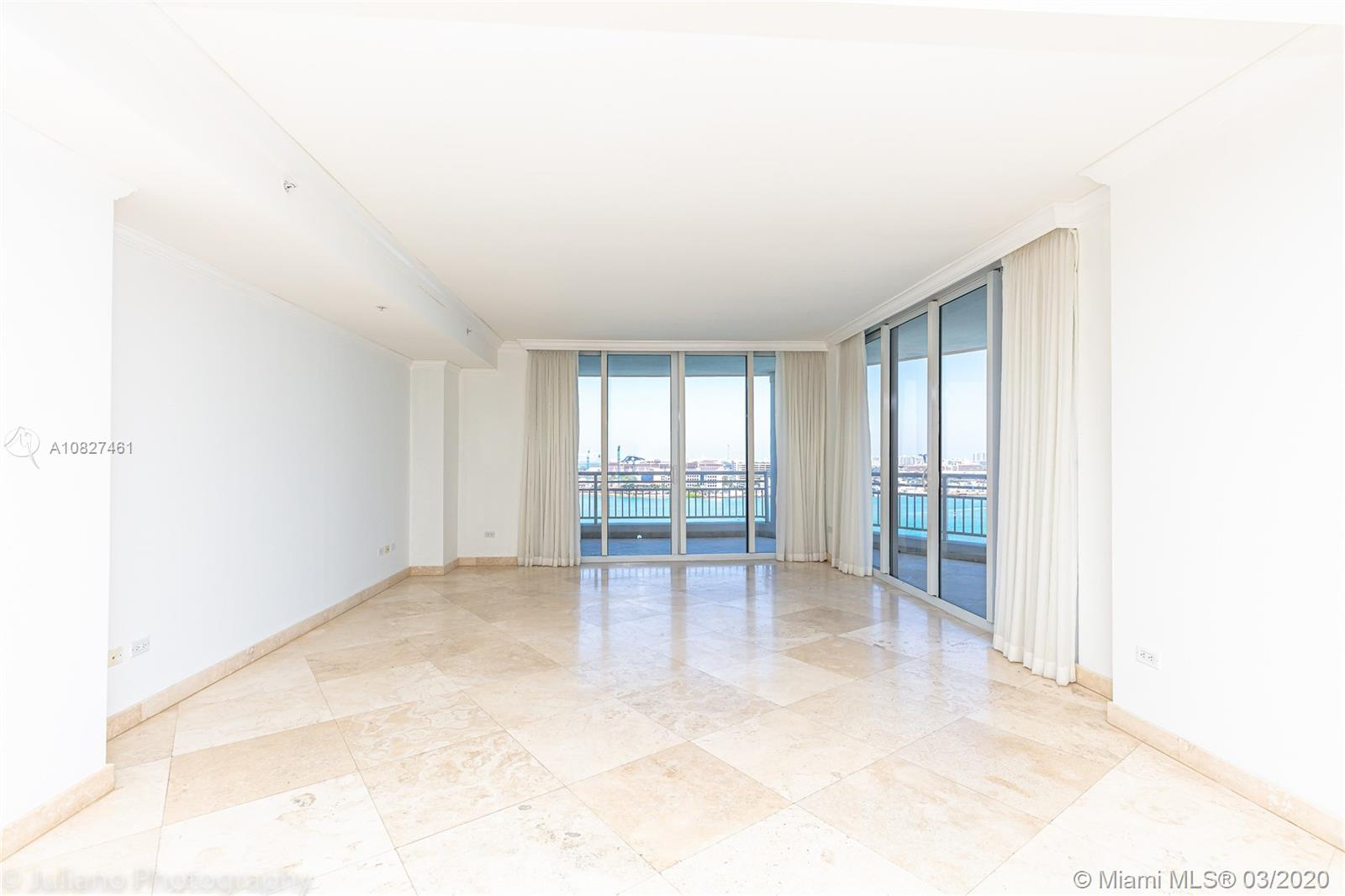 848 Brickell Key Dr #1601 photo019