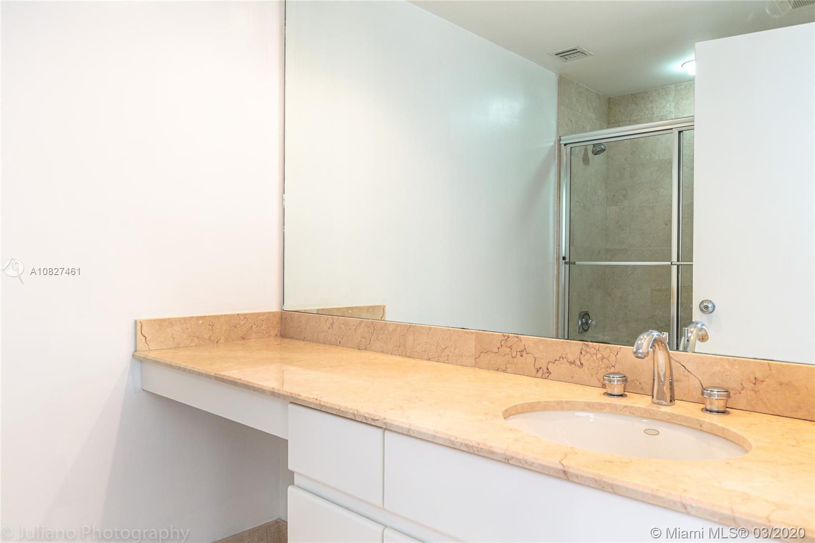 848 Brickell Key Dr #1601 photo039
