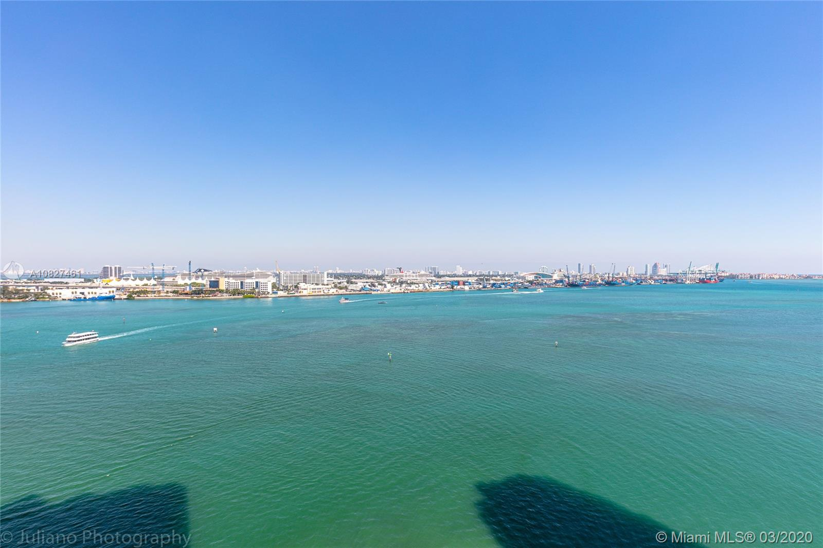 848 Brickell Key Dr #1601 photo08