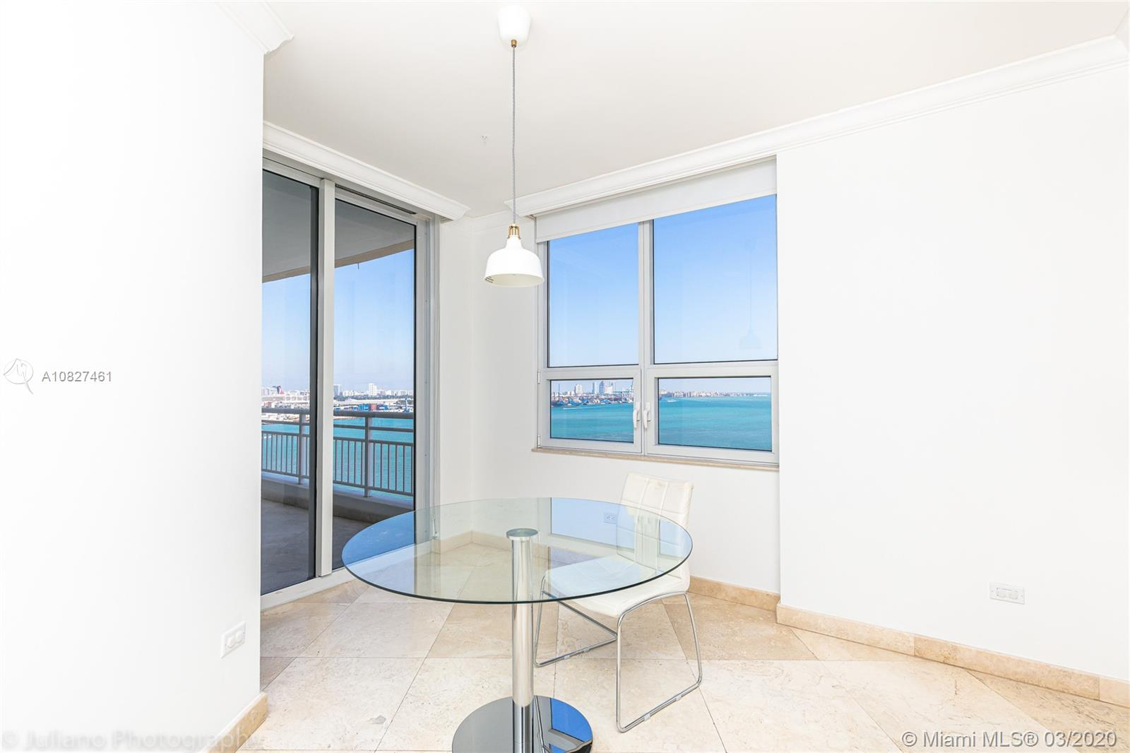 848 Brickell Key Dr #1601 photo025