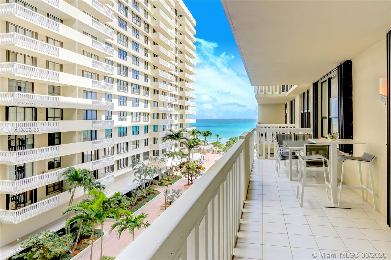 9801 Collins Ave #8T photo02