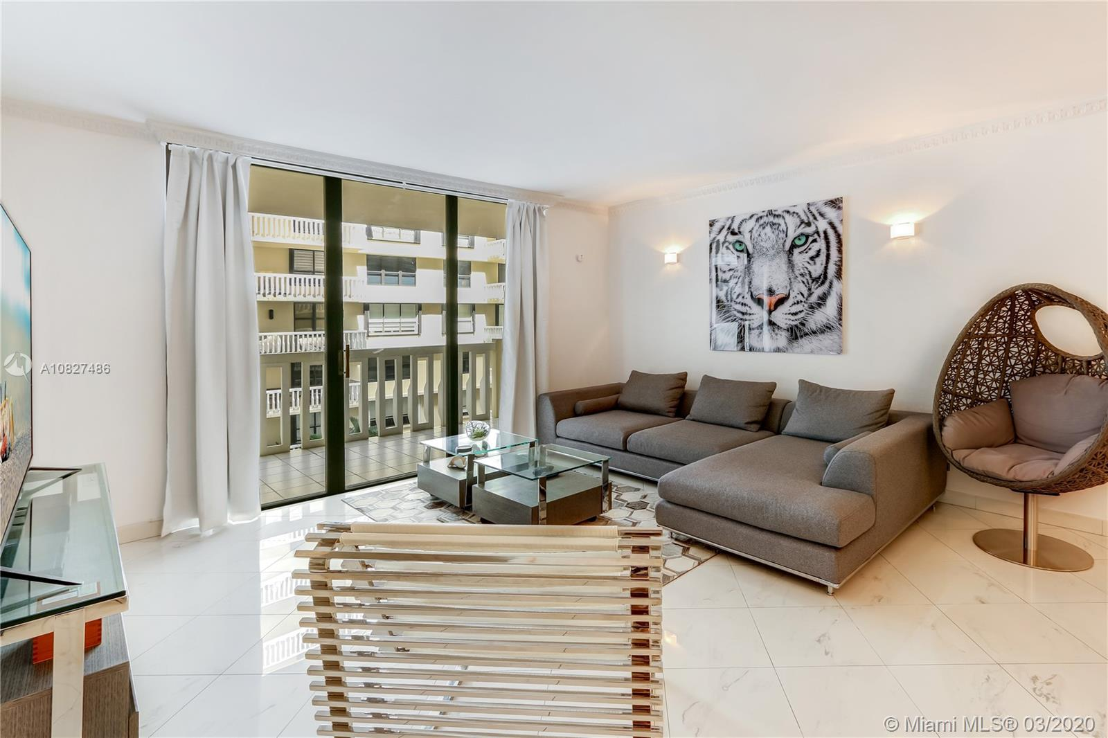 9801 Collins Ave #8T photo06