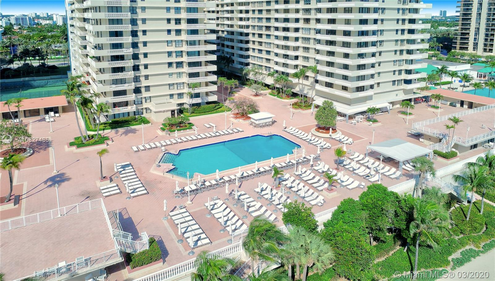 9801 Collins Ave #8T photo013