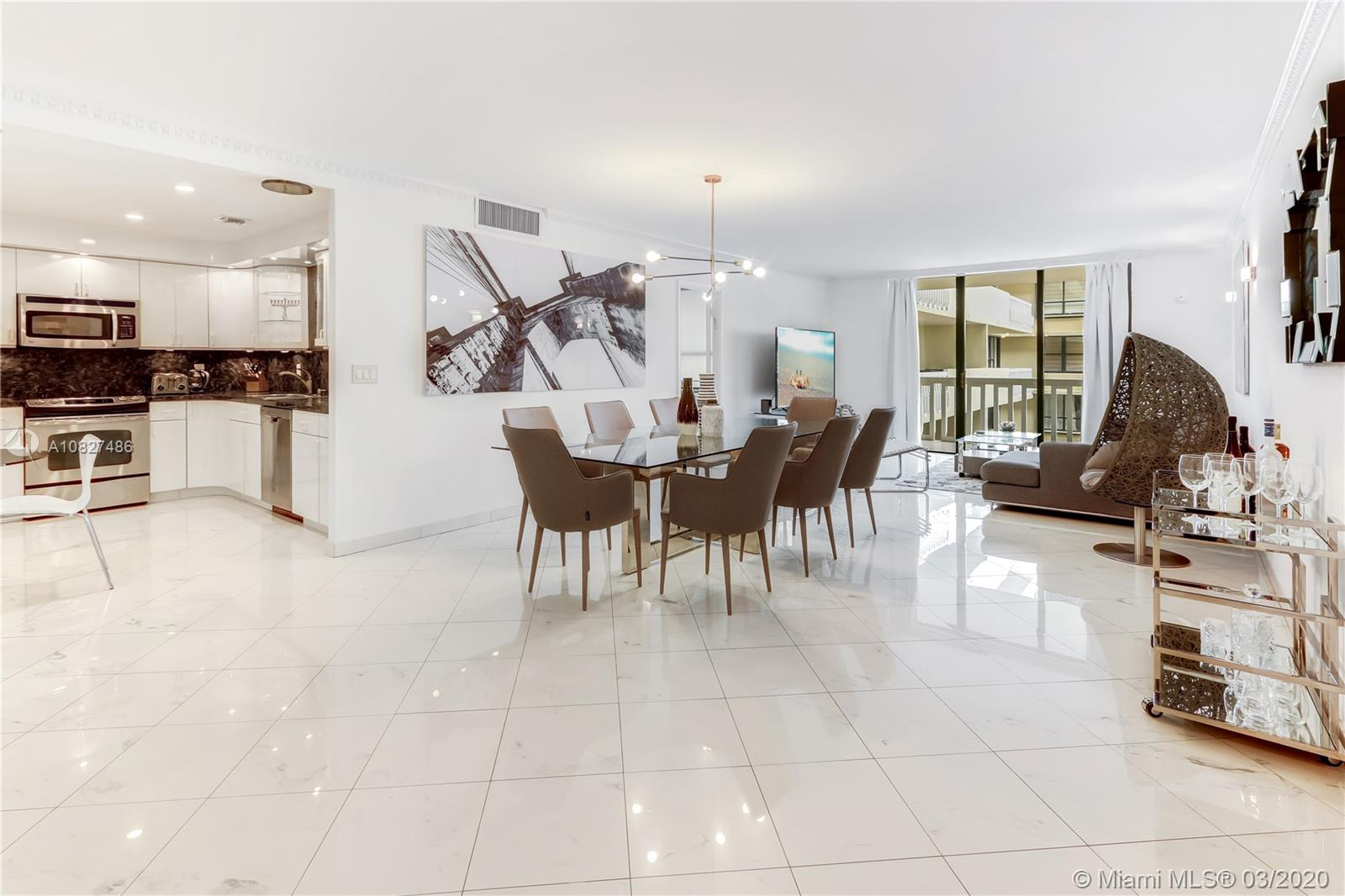 9801 Collins Ave #8T photo03