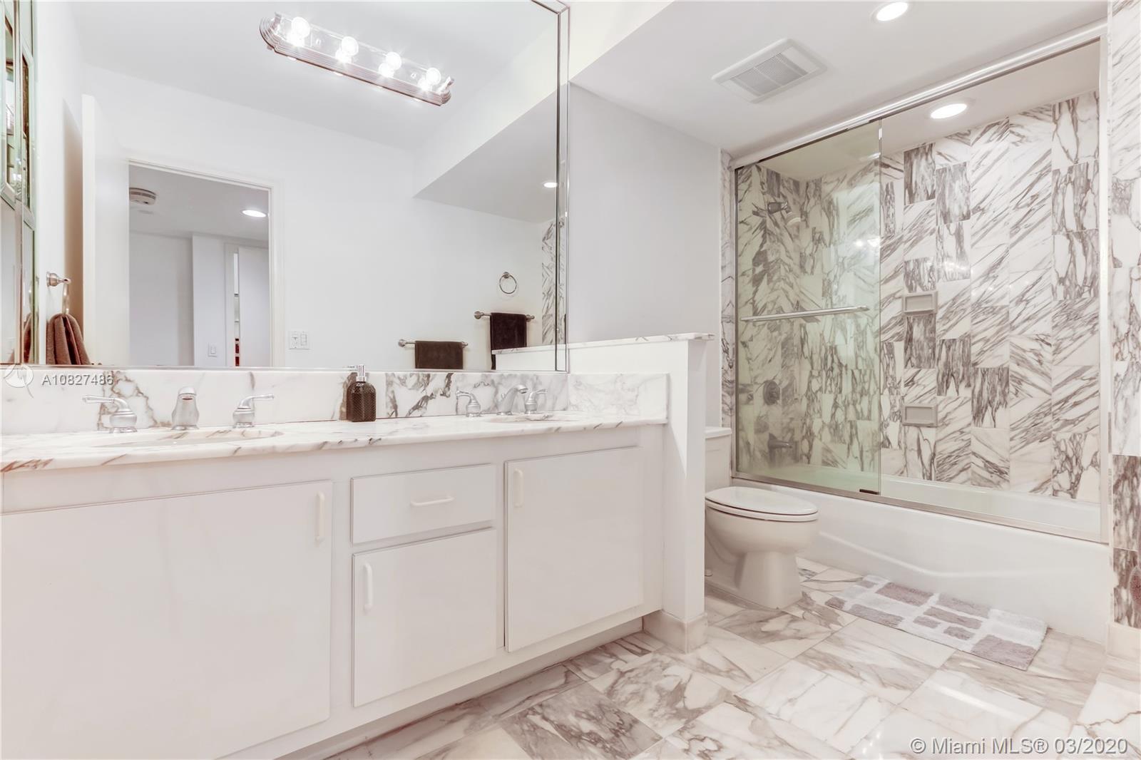9801 Collins Ave #8T photo010