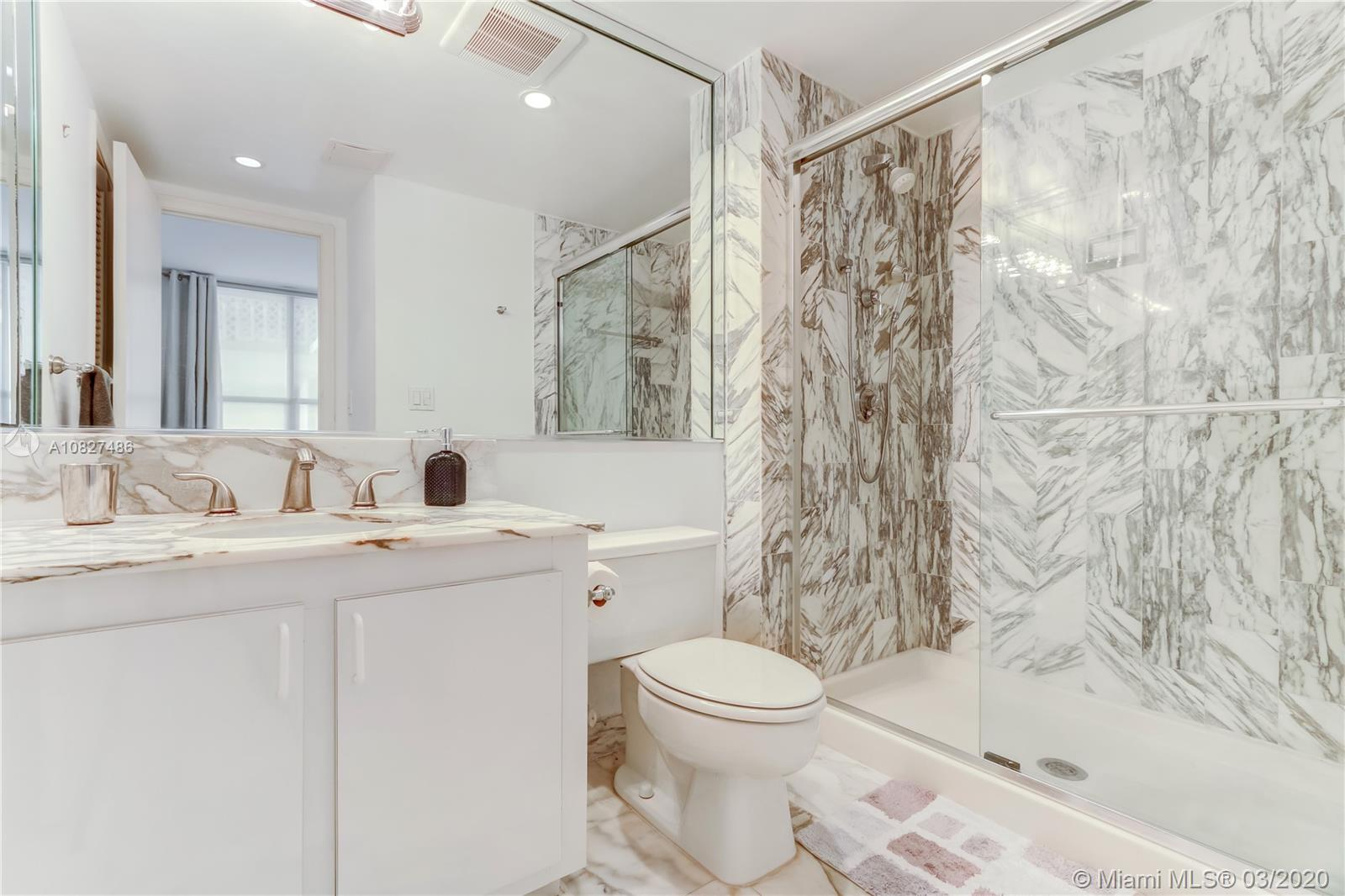 9801 Collins Ave #8T photo011