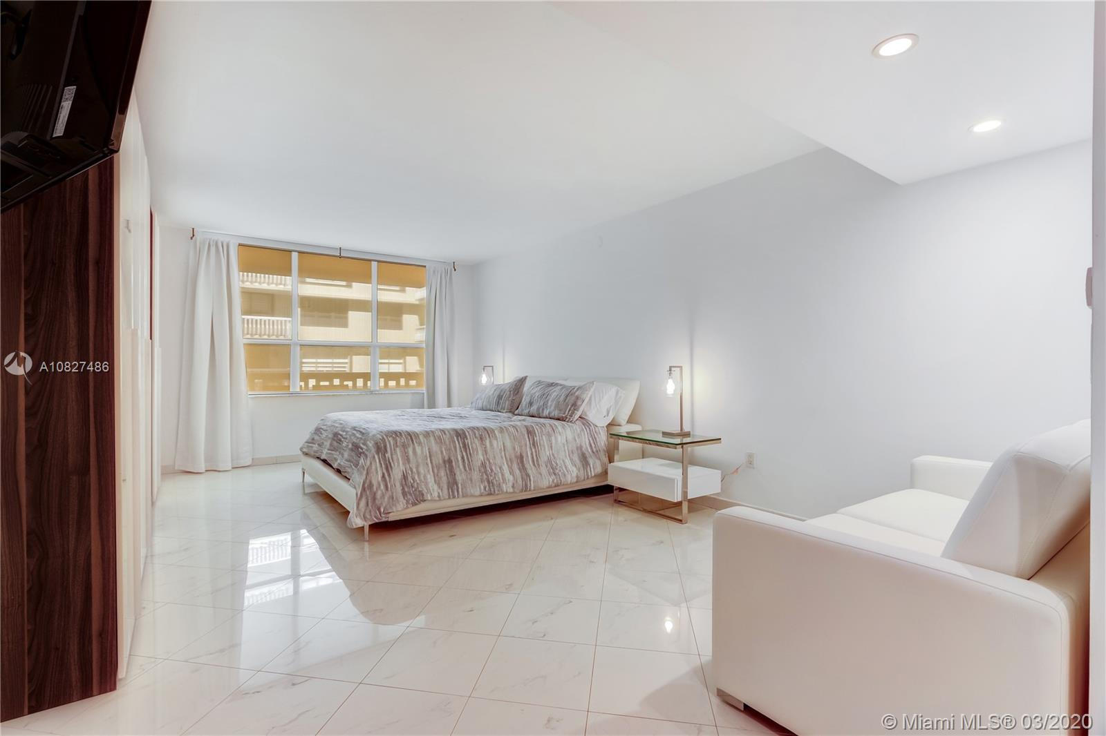 9801 Collins Ave #8T photo08