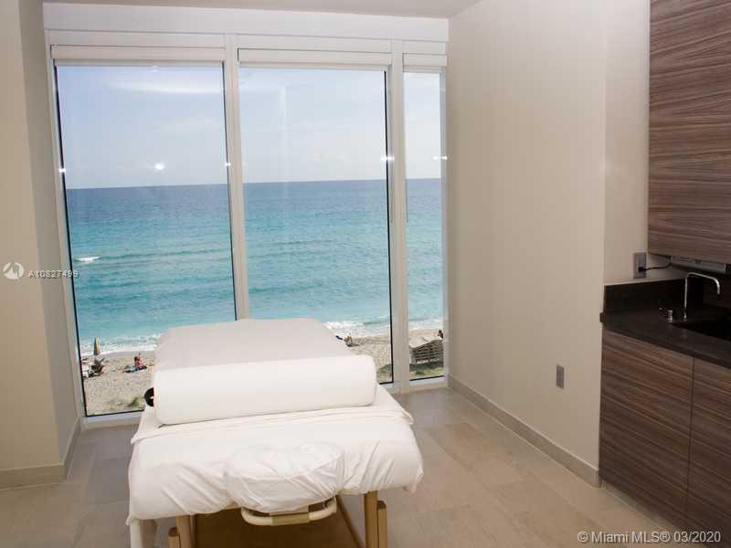 Photo of 1830 S Ocean Dr #4010 listing for Sale