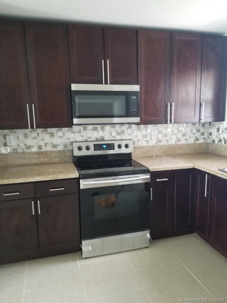 19450 NW 32nd Ave, Miami Gardens, Florida 33056, 4 Bedrooms Bedrooms, ,2 BathroomsBathrooms,Residential,For Sale,19450 NW 32nd Ave,A10827555