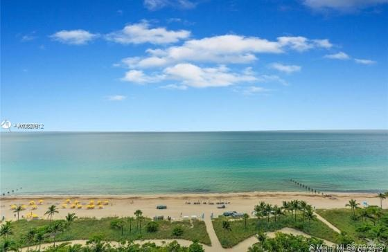 Balmoral #12X - 9801 Collins Ave #12X, Bal Harbour, FL 33154
