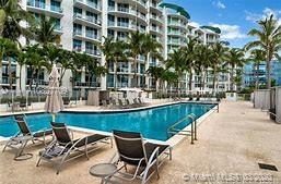 Uptown Marina Lofts #512 - 3029 NE 188th St #512, Aventura, FL 33180