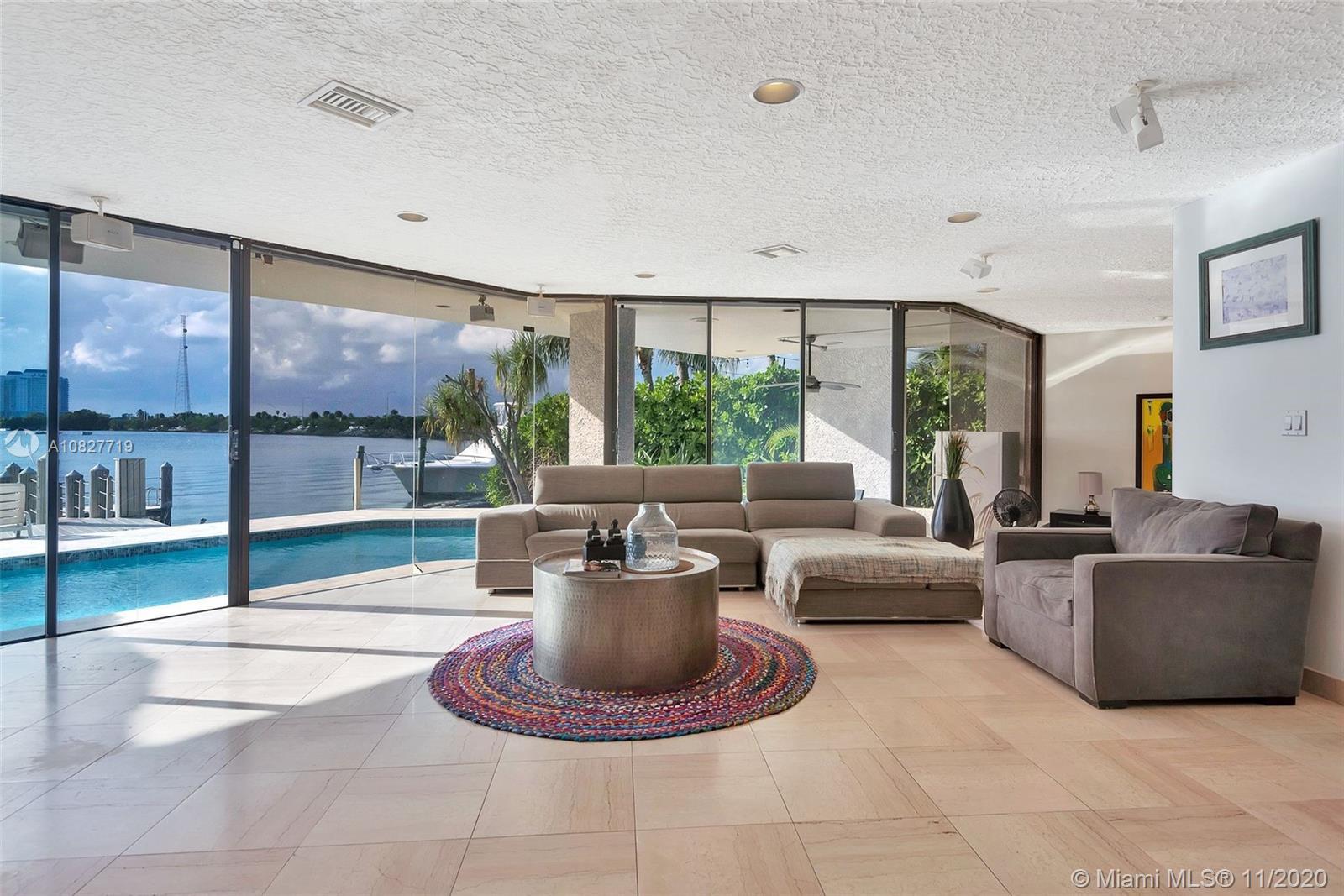 7720 Miami View Dr photo019