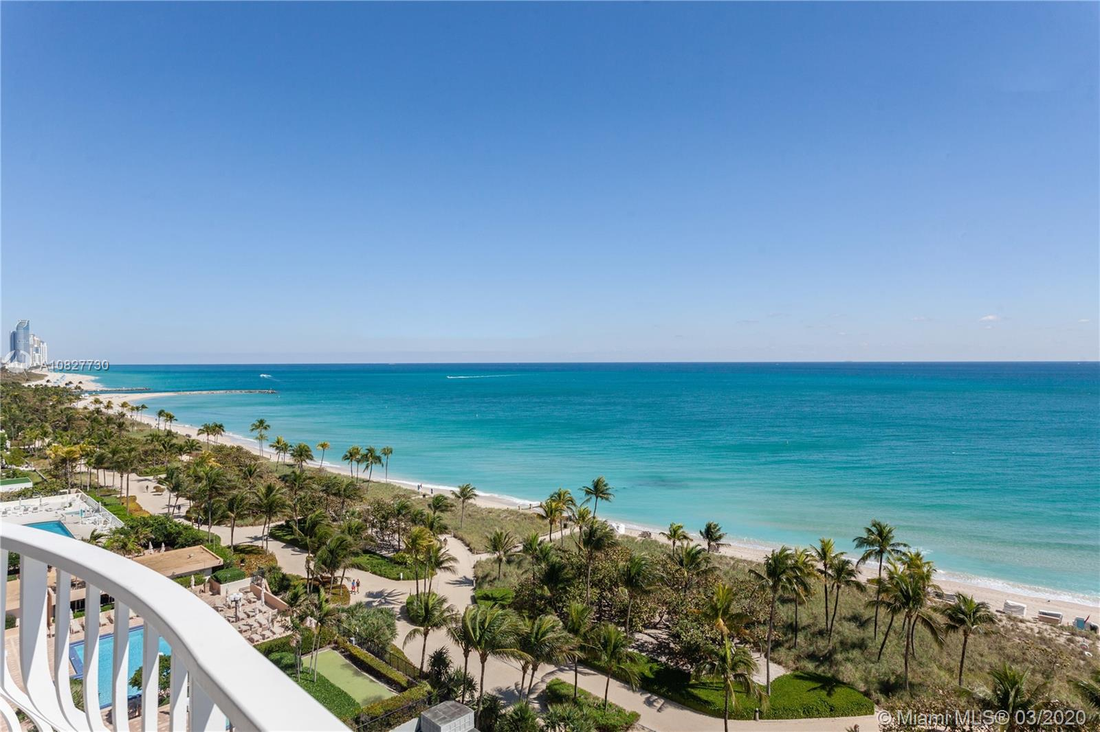 10155 Collins Ave #1001 photo023