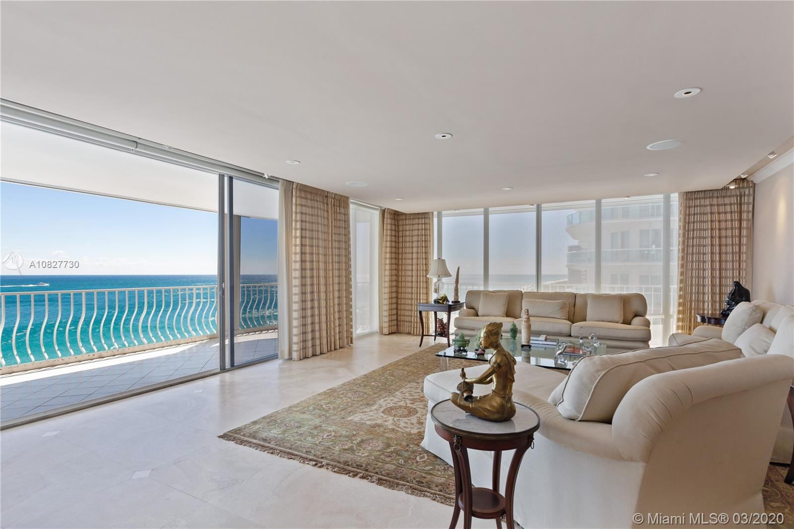 10155 Collins Ave #1001 photo01