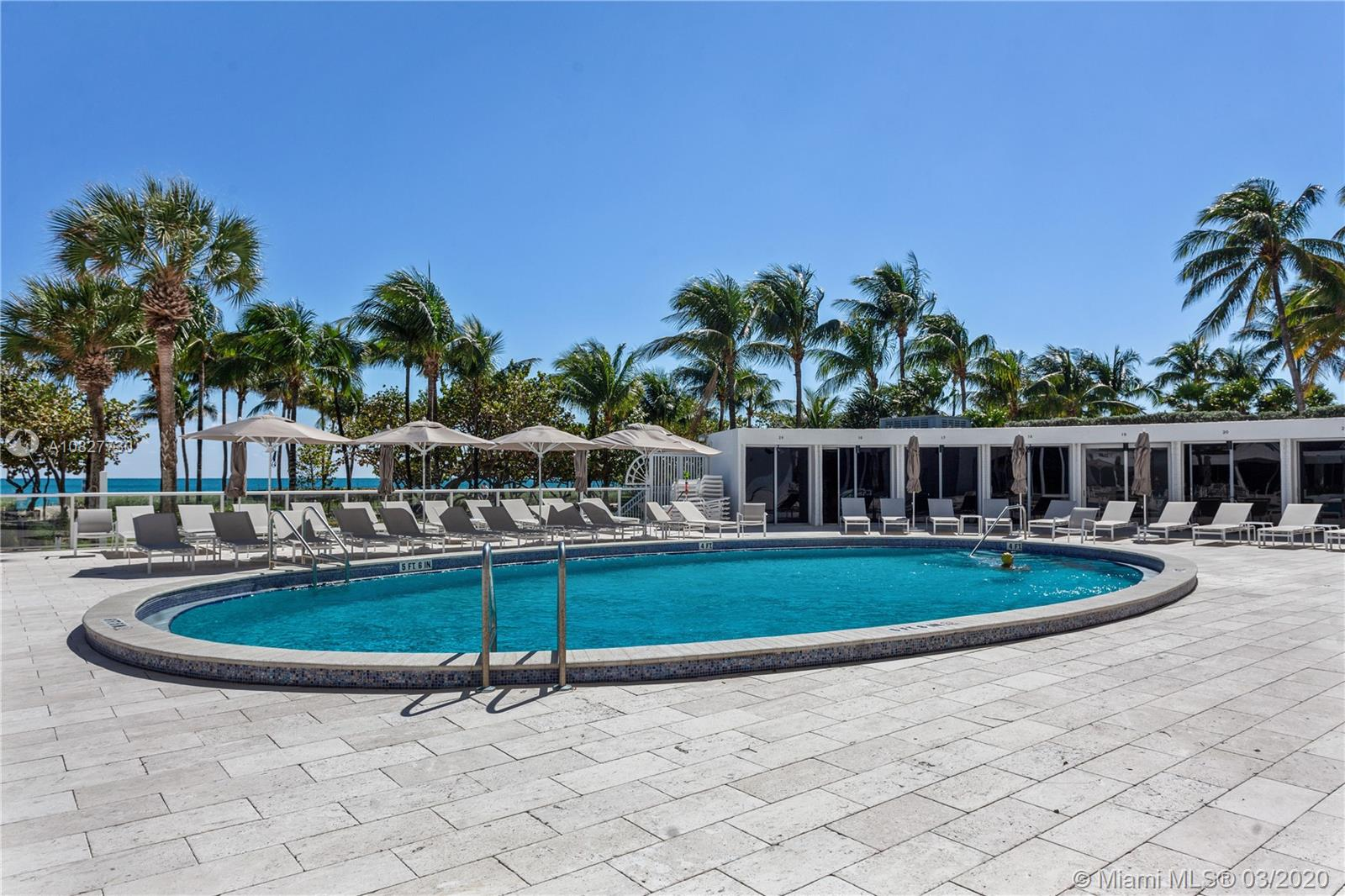 10155 Collins Ave #1001 photo024