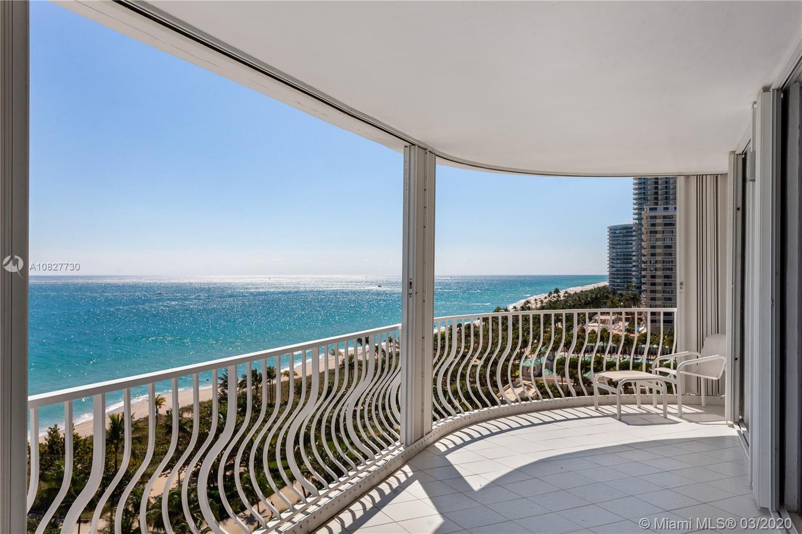 10155 Collins Ave #1001 photo04