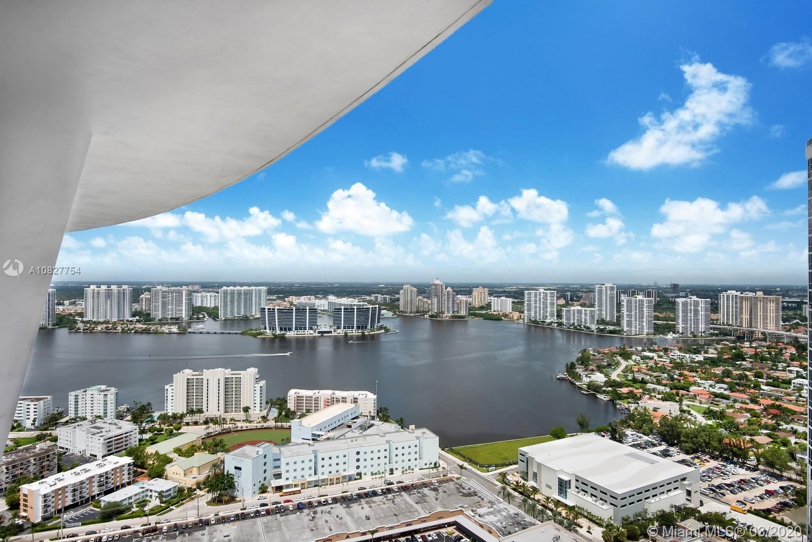 Property 18101 Collins Ave #5008 image 12