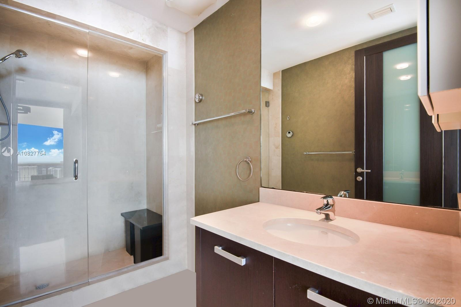 Property 18101 Collins Ave #5008 image 15