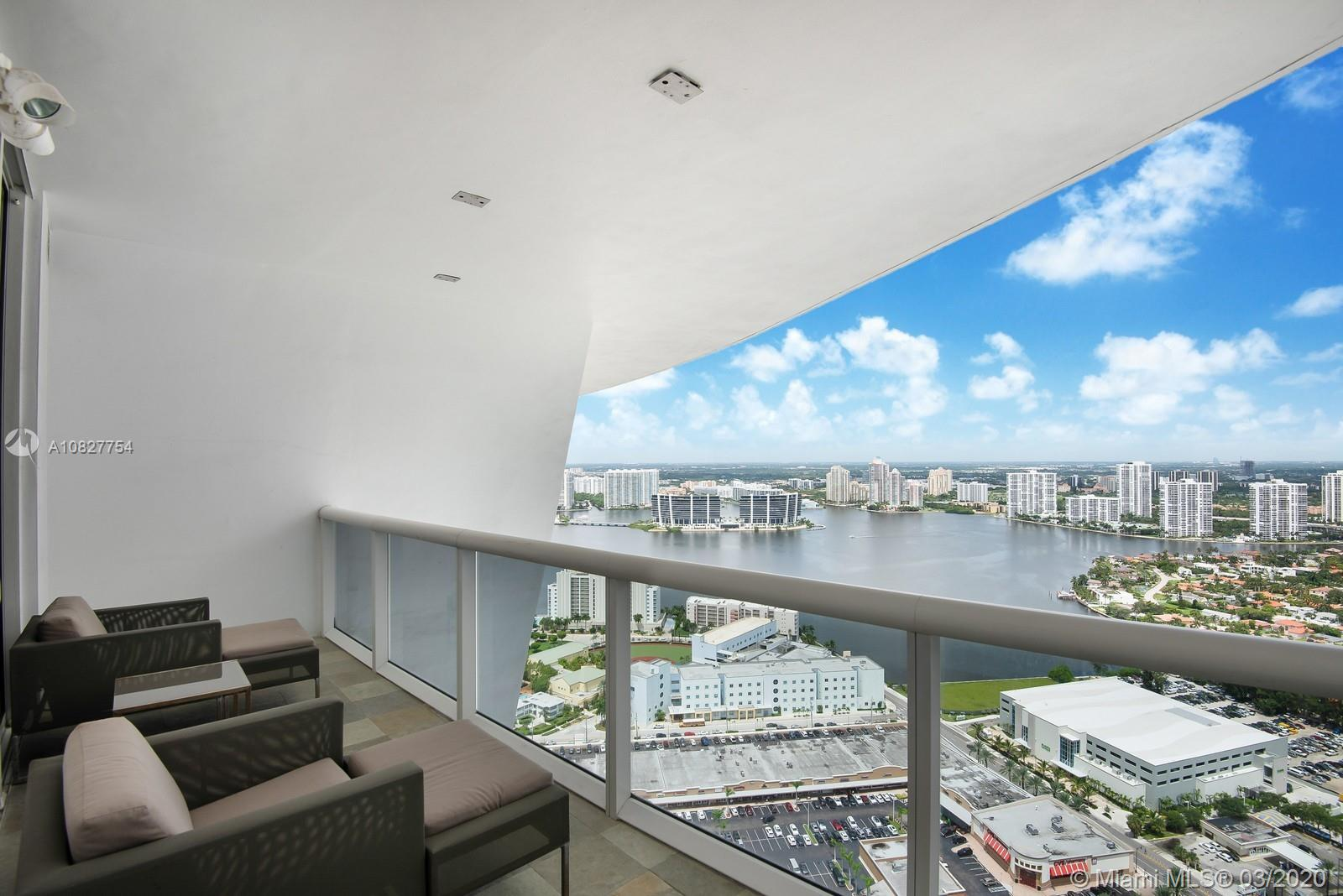 Property 18101 Collins Ave #5008 image 11