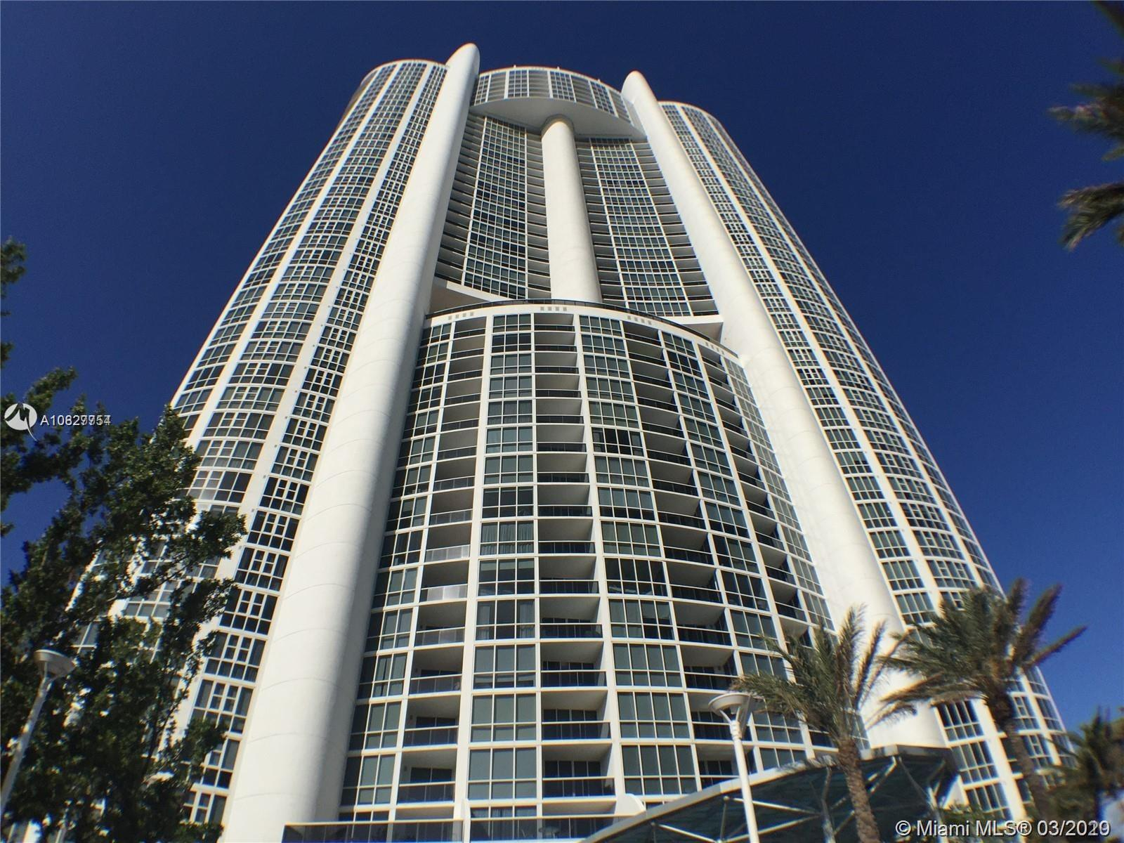 Property 18101 Collins Ave #5008 image 21