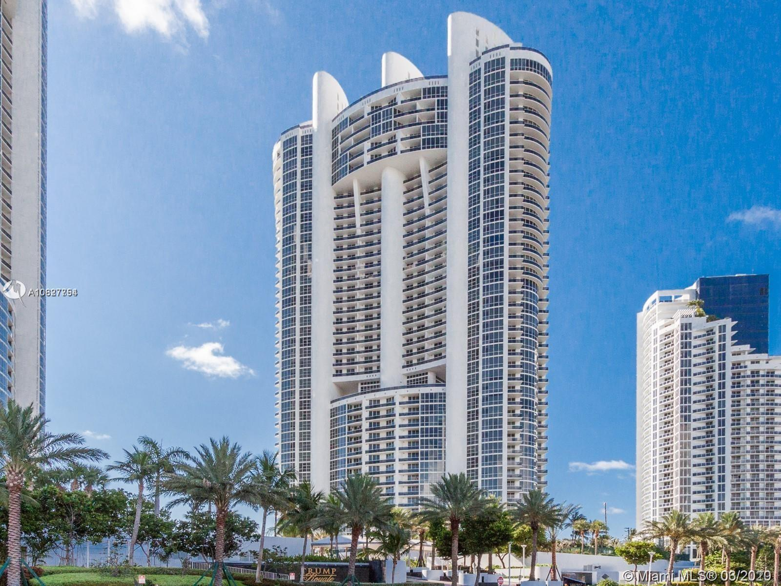 Property 18101 Collins Ave #5008 image 23