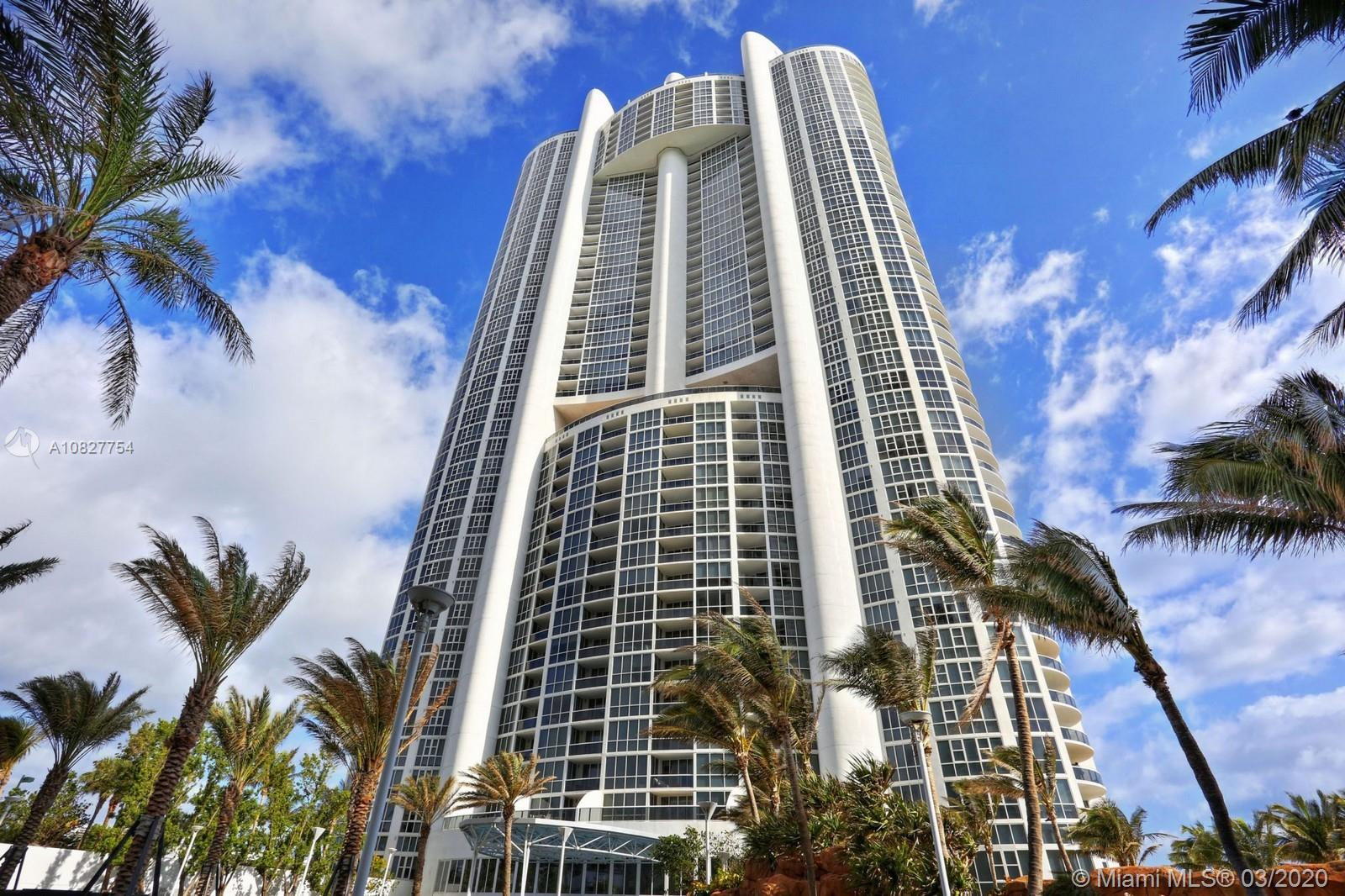 Property 18101 Collins Ave #5008 image 3