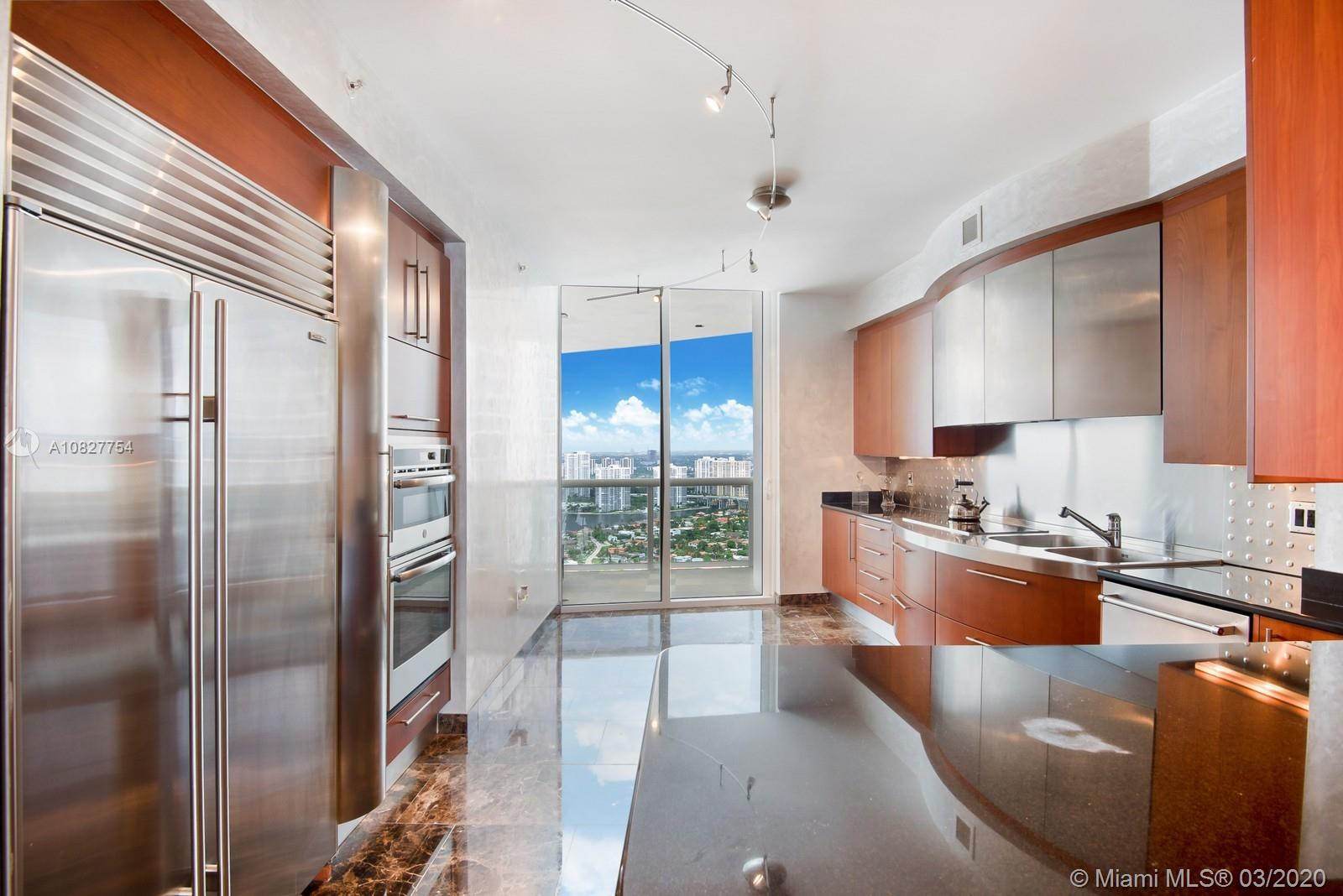 Property 18101 Collins Ave #5008 image 7