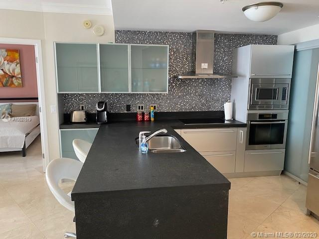 18201 Collins Ave #1708 photo010