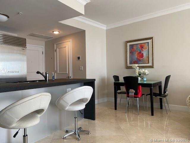 18201 Collins Ave #1708 photo011