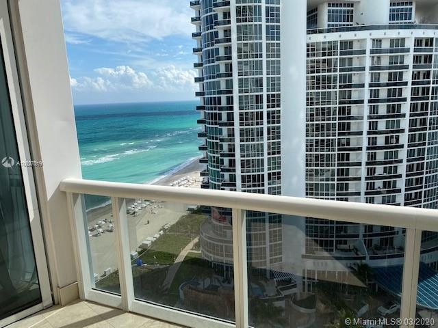 18201 Collins Ave #1708 photo04