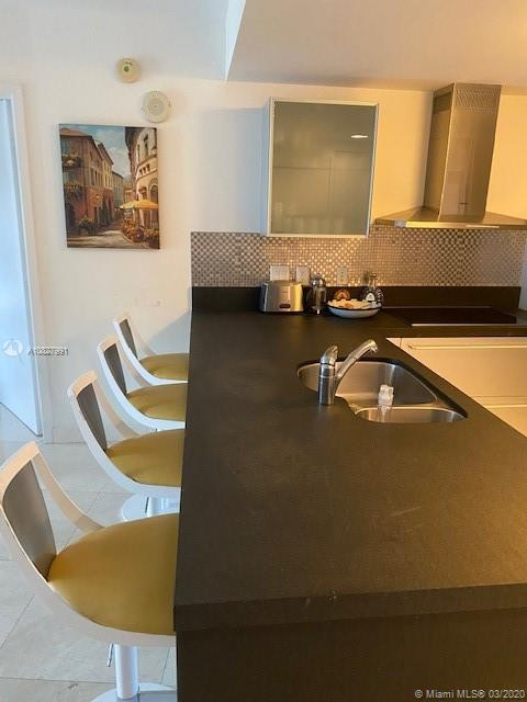 Photo of 18201 Collins Ave #5208 listing for Sale