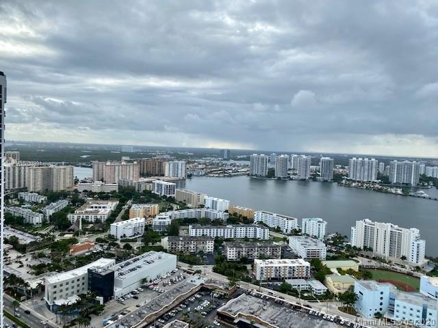 18201 Collins Ave #5208 photo014