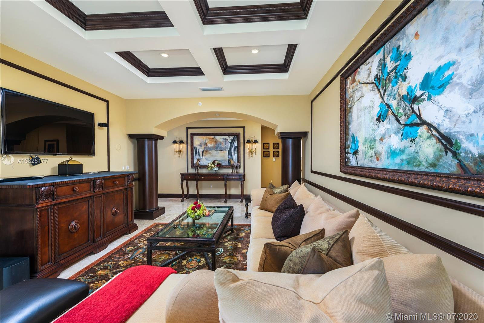 Photo of 17875 Collins Ave #PH4801 listing for Sale