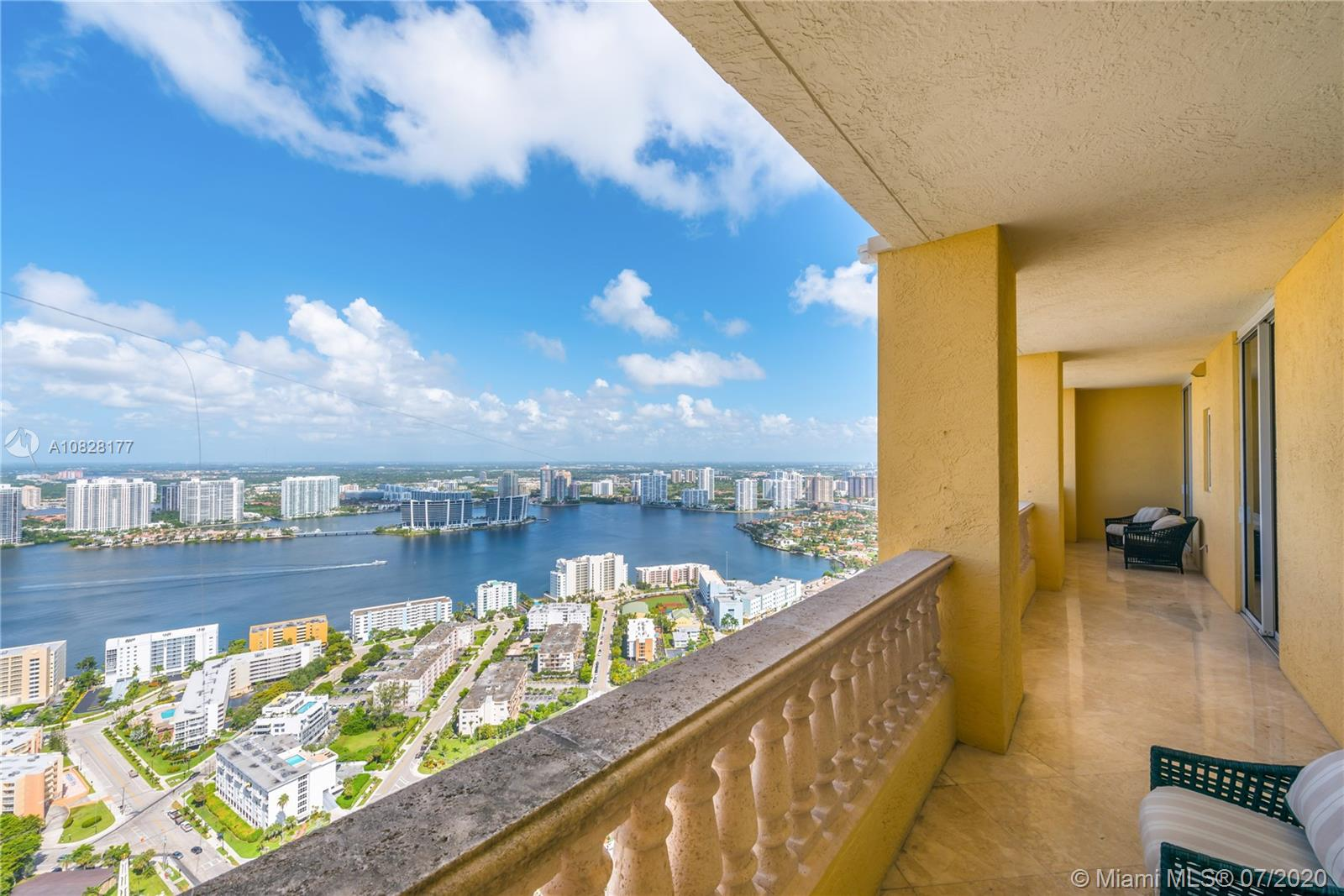 Property 17875 Collins Ave #PH4801 image 32