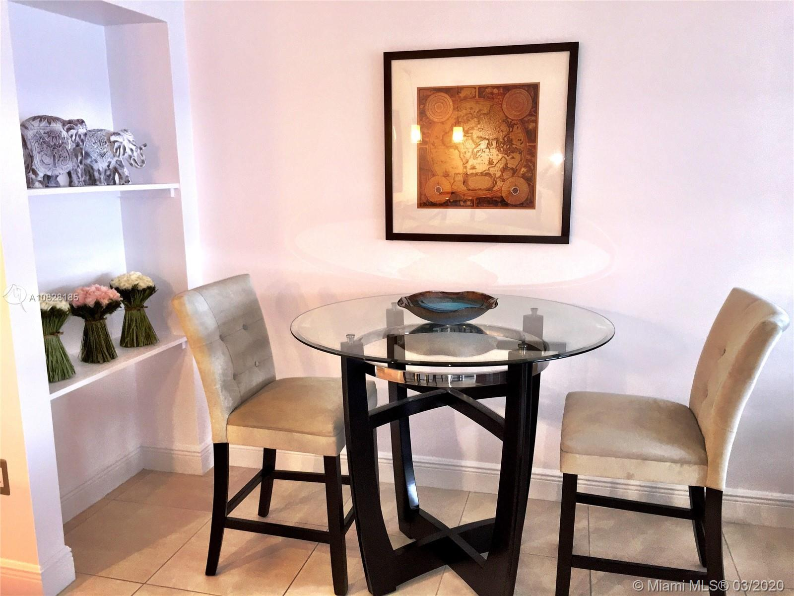 6917 Collins Ave #410 photo09