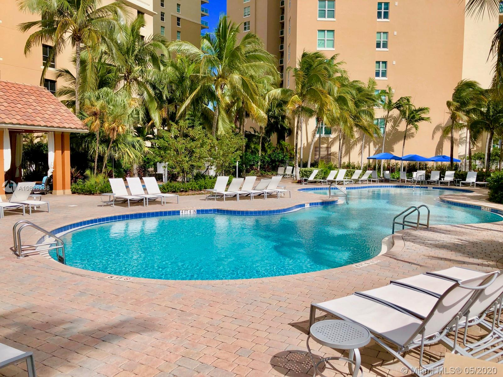 3340 NE 190th St # 208, Aventura, Florida 33180, 3 Bedrooms Bedrooms, ,3 BathroomsBathrooms,Residential,For Sale,3340 NE 190th St # 208,A10828238