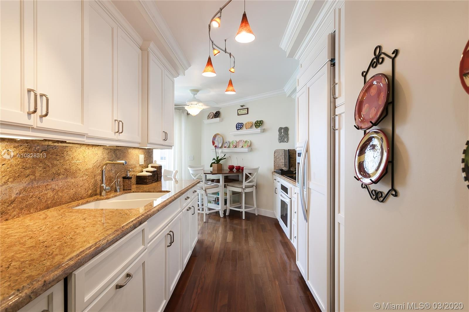 16425 Collins Ave #1812 photo06