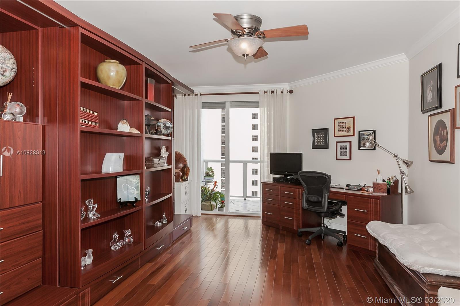 16425 Collins Ave #1812 photo014