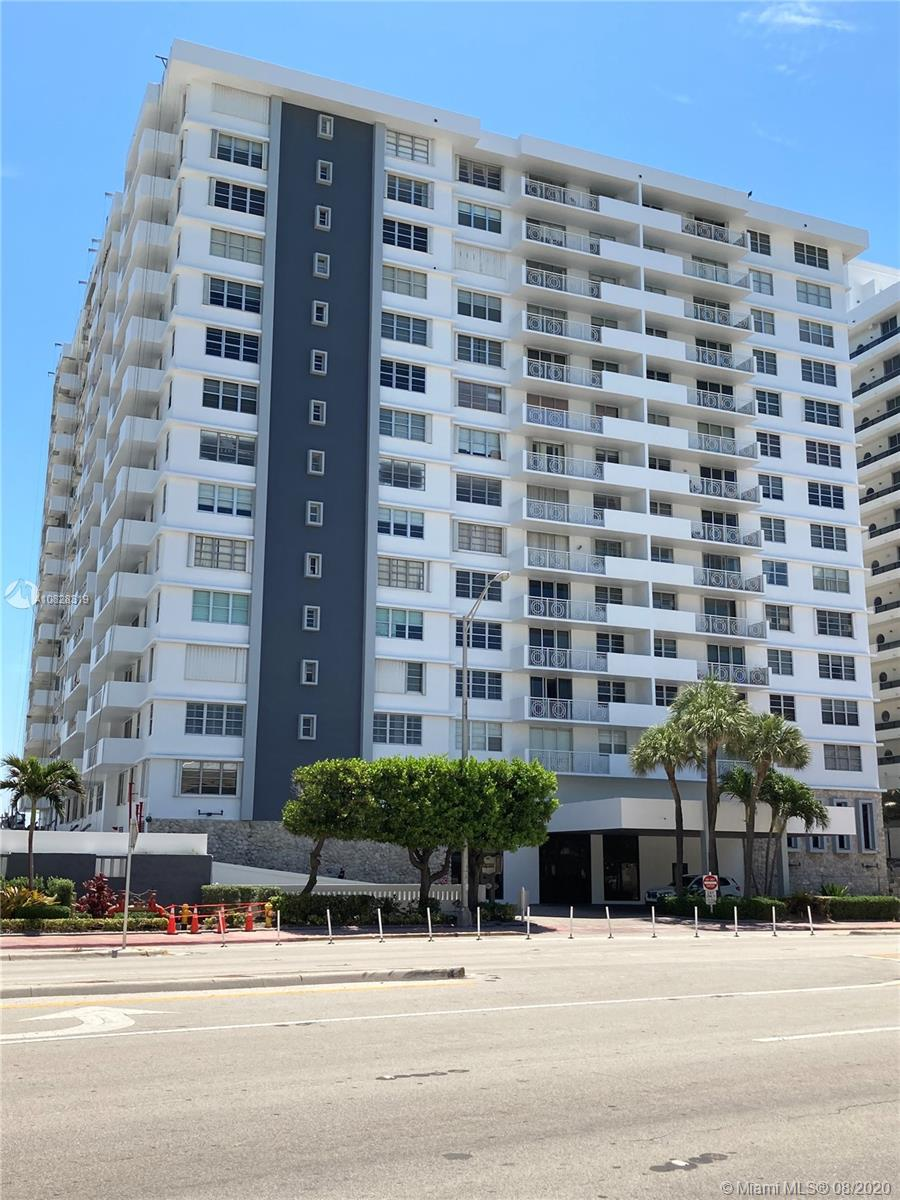 5825 Collins Ave #2F photo010