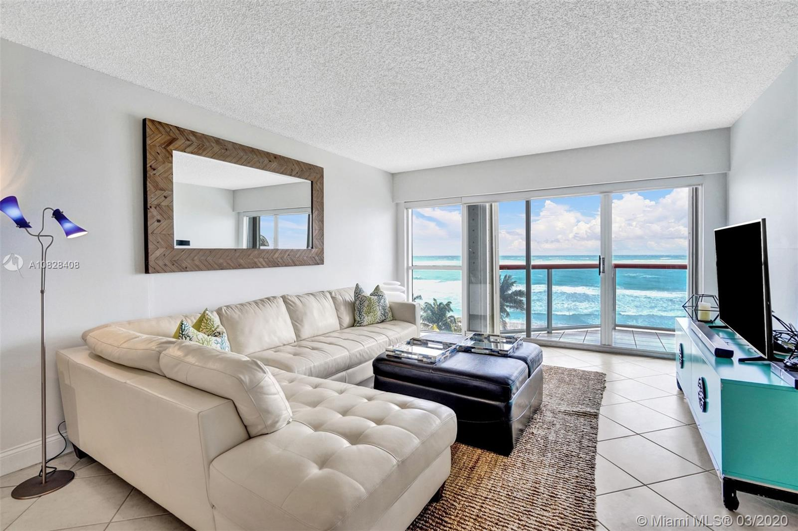 6767 Collins Ave #510 photo04
