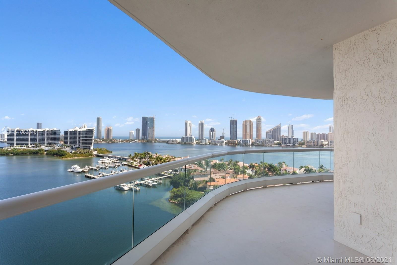Photo of 6000 Island Blvd #1501 listing for Sale