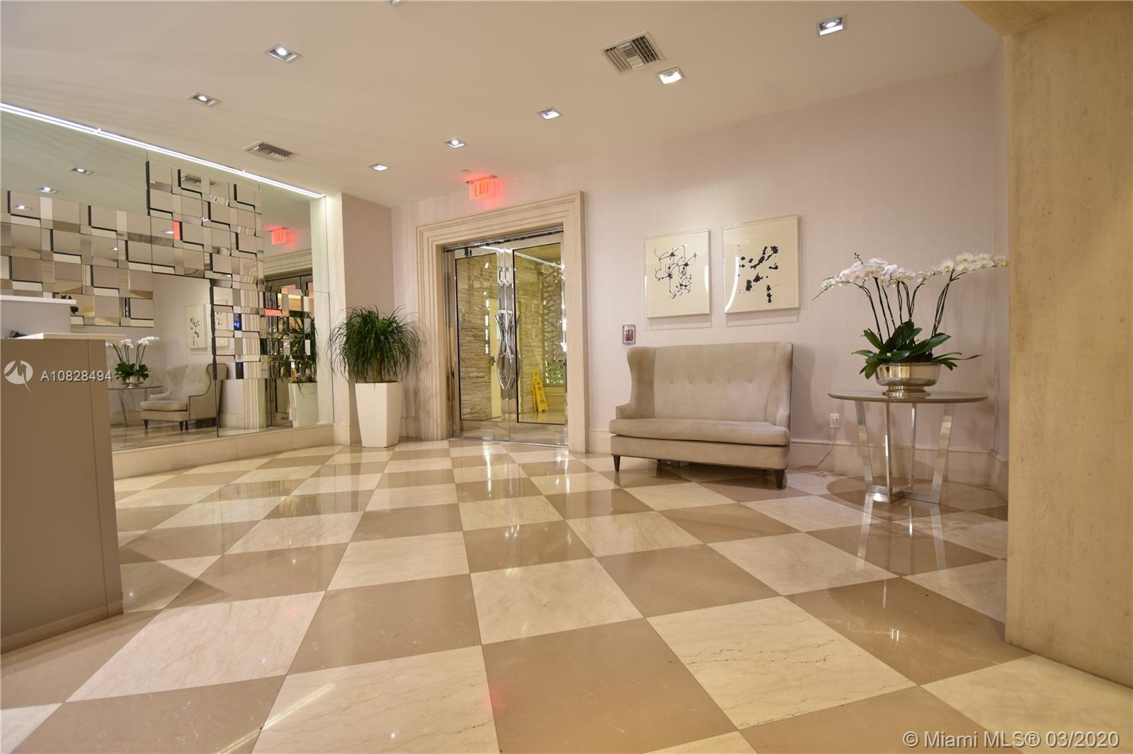250 Sunny Isles Blvd #3-904 photo08