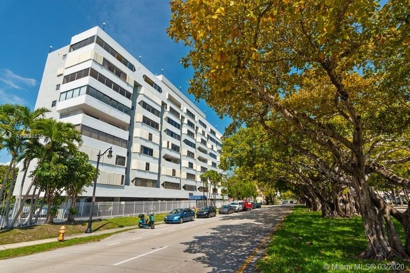 2950 SW 3rd AVE # 8F, Miami, Florida 33129, 1 Bedroom Bedrooms, ,1 BathroomBathrooms,Residential,For Sale,2950 SW 3rd AVE # 8F,A10828536