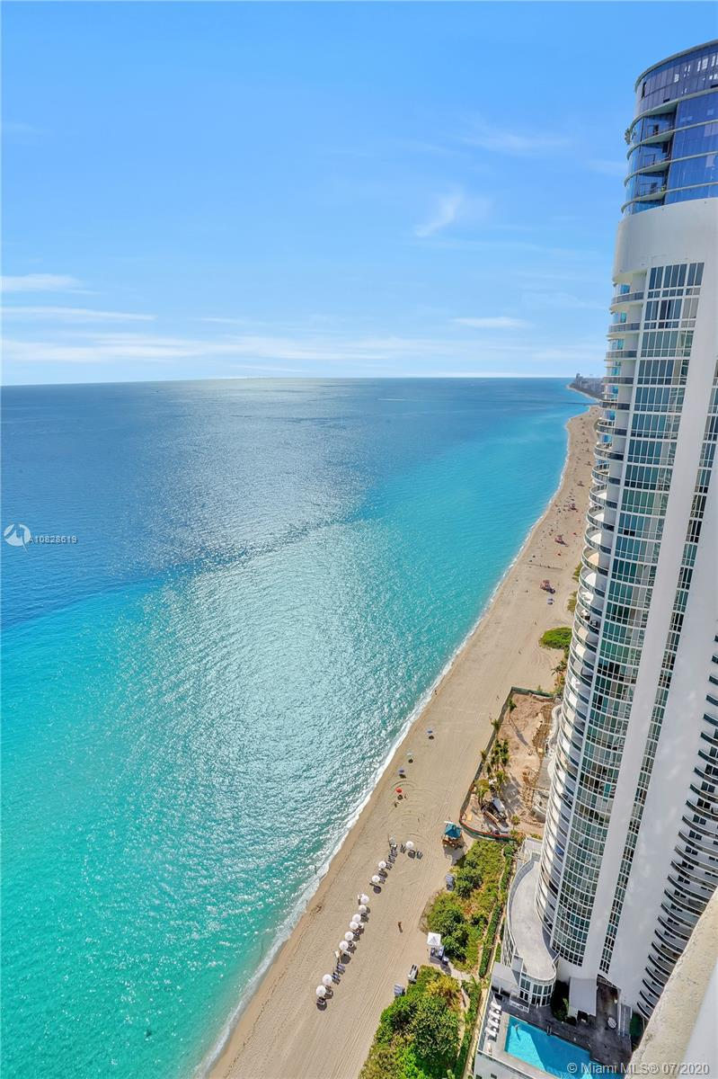 Property 15901 Collins Ave #3507 image 1