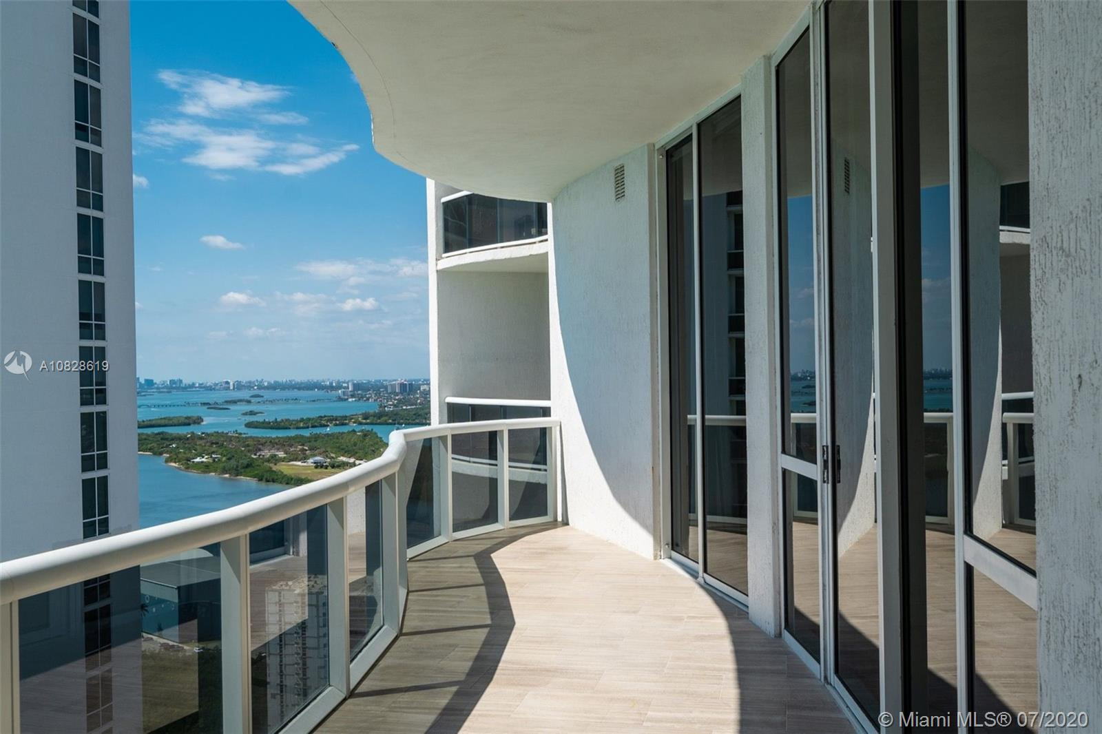 Property 15901 Collins Ave #3507 image 12