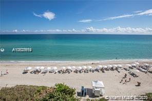 Property 15901 Collins Ave #3507 image 16