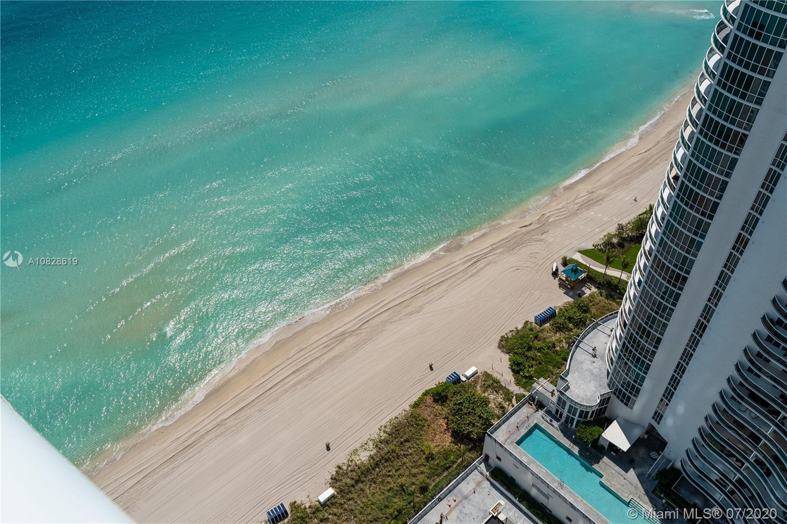 Property 15901 Collins Ave #3507 image 15