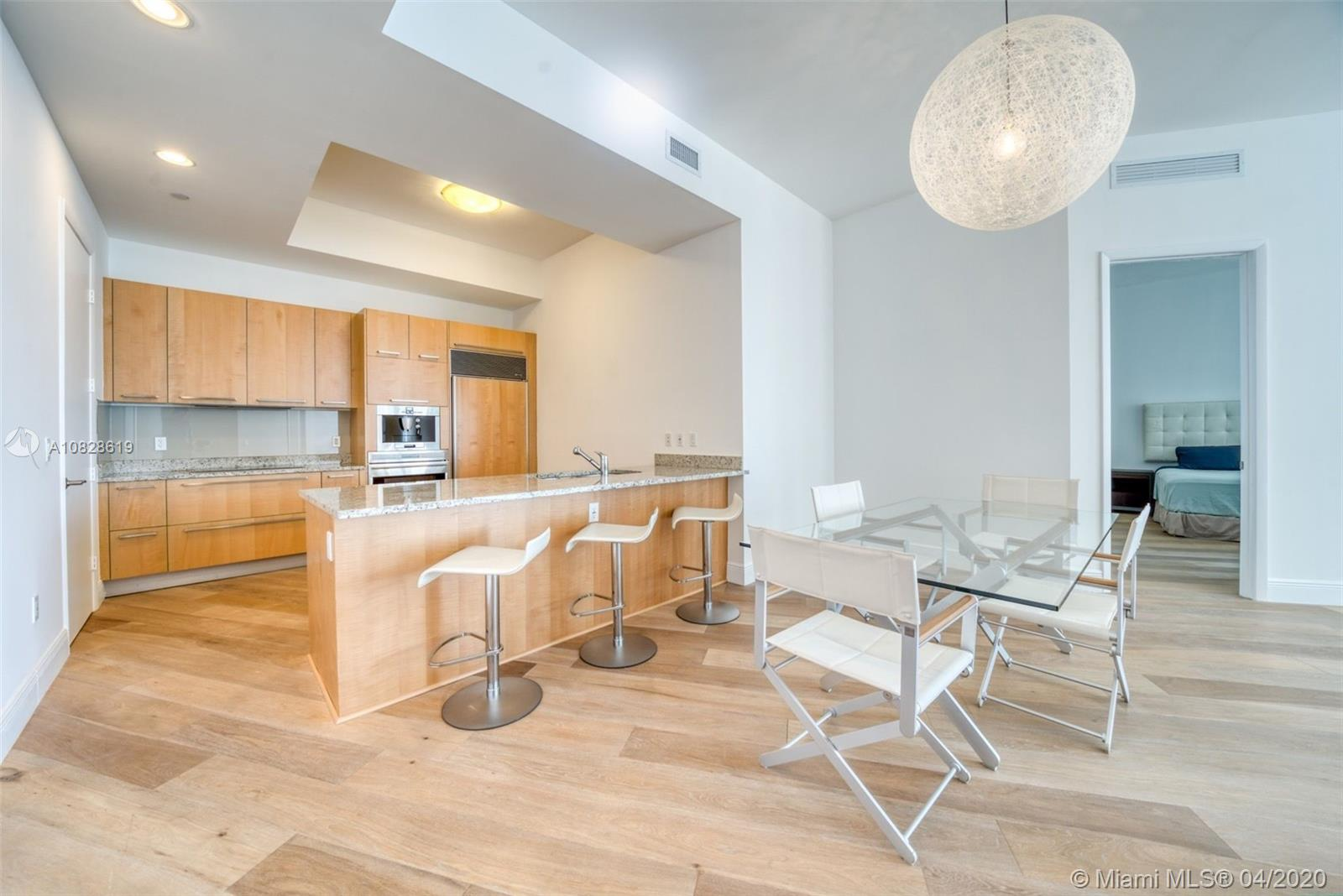 Property 15901 Collins Ave #3507 image 2
